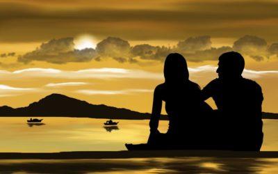 Redonner un nouveau souffle à sa vie grâce à un voyant africain